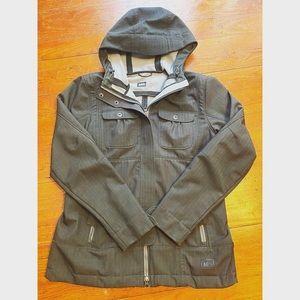 REI Co-Op Women's Jacket